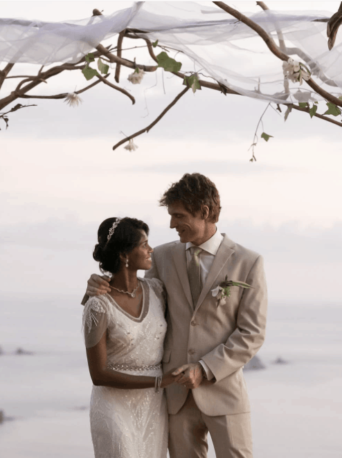 boda en hotel costa rica
