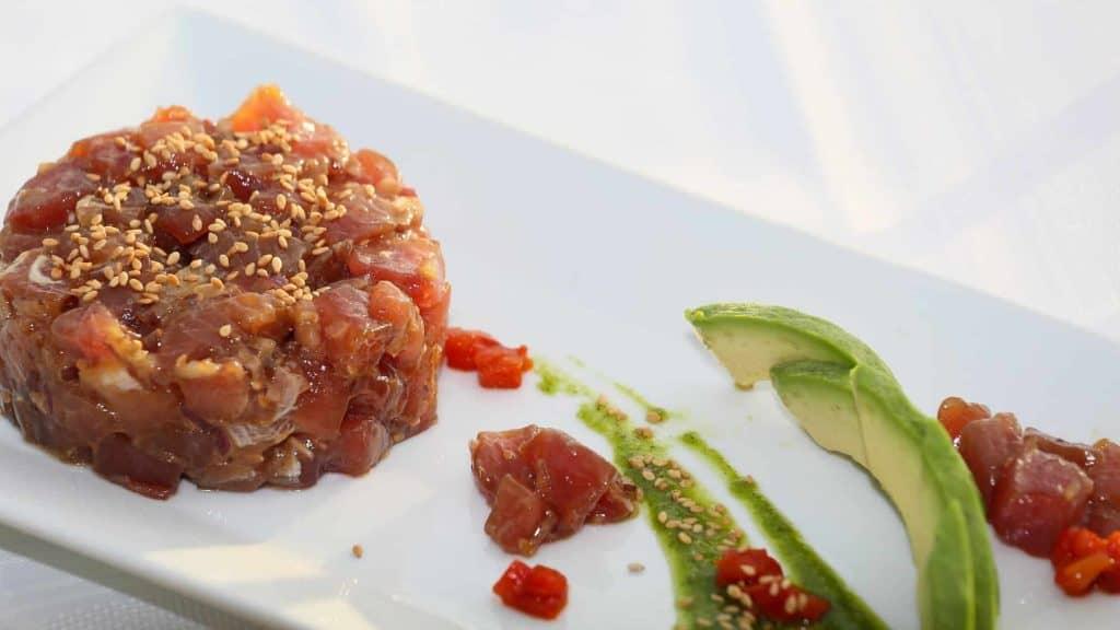 Manuel-Antonio-Restaurant-La-Papillon-001