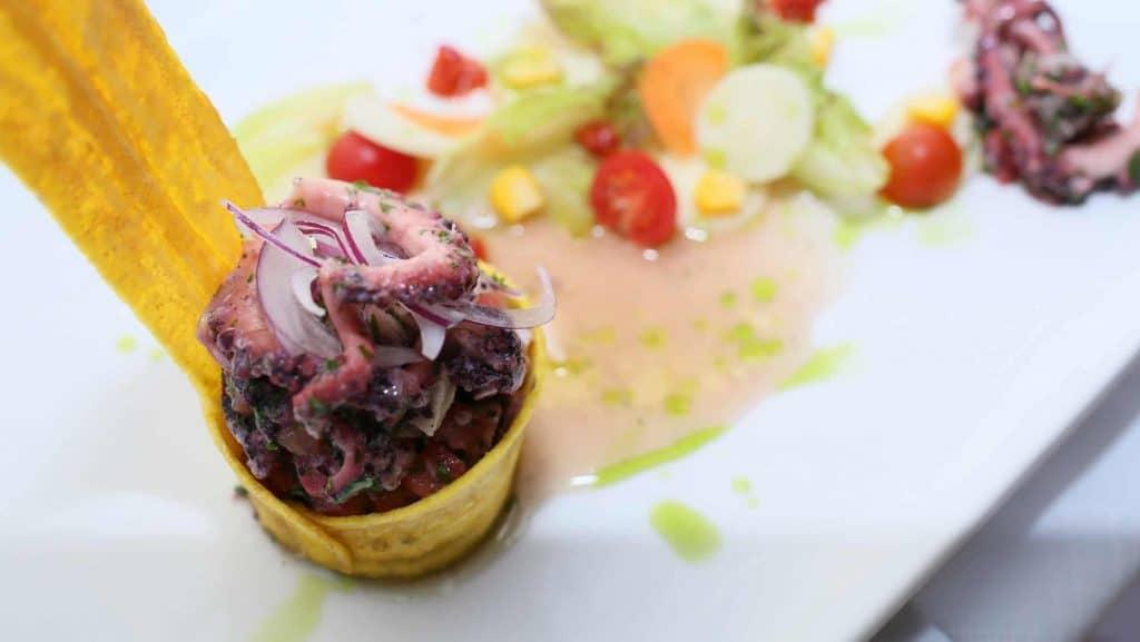Manuel-Antonio-Restaurant-La-Papillon-002
