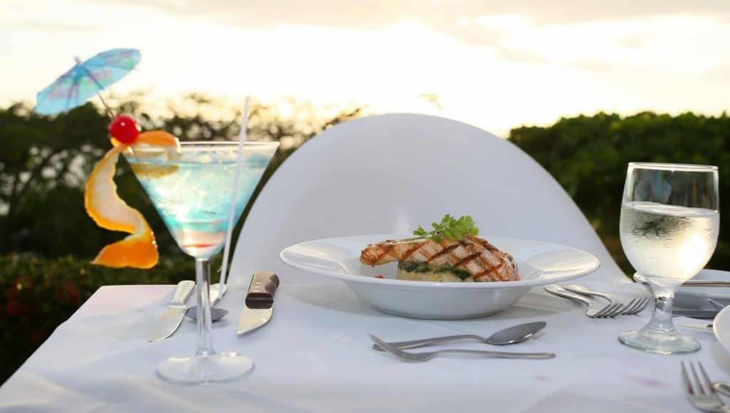 Manuel-Antonio-Restaurant-La-Papillon-004