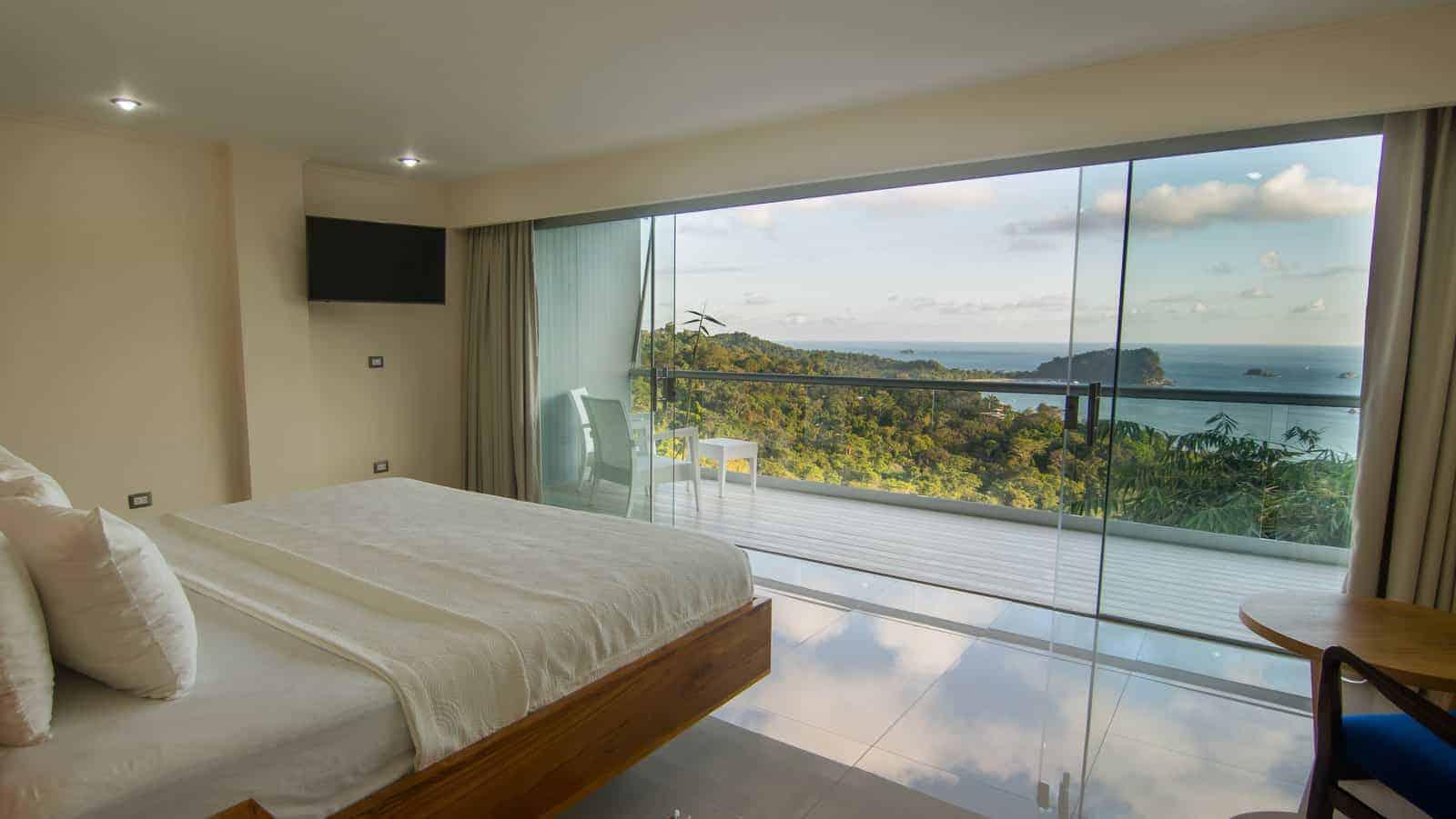 Manuel-Antonio-Vacation-Rental-Apartment-Ocean-View-1bed-001