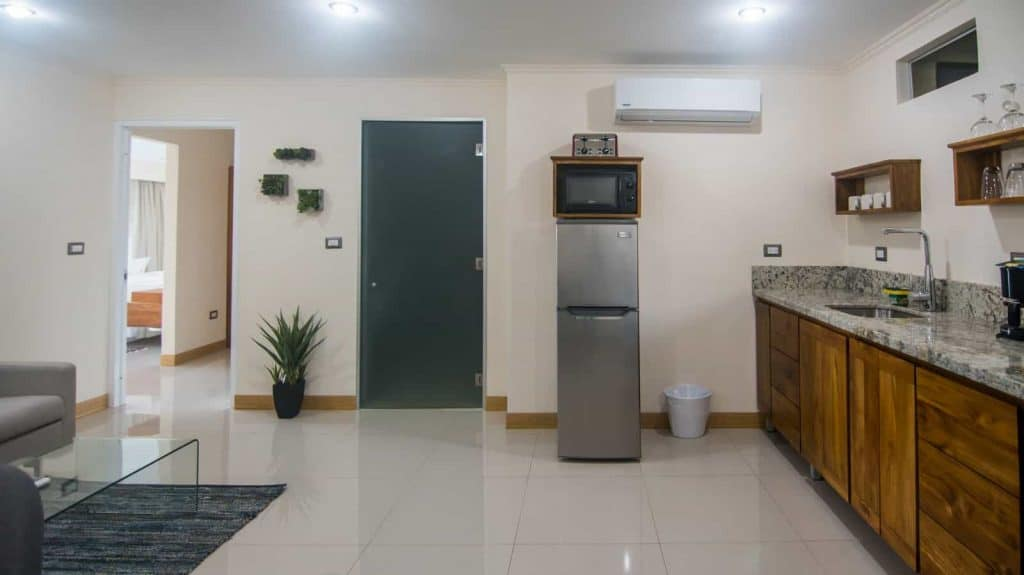 Manuel-Antonio-Vacation-Rental-Apartment-Ocean-View-1bed-008