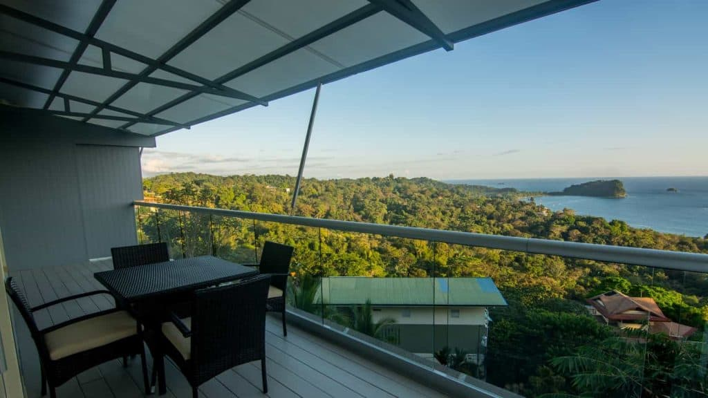 Manuel-Antonio-Vacation-Rental-Apartment-Ocean-View-1bed