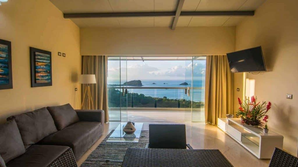 Manuel-Antonio-Vacation-Rental-Ocean-View-Apartment-66-004