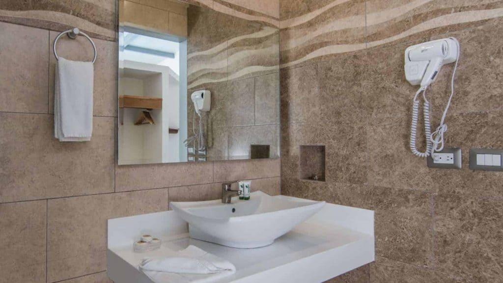 Manuel-Antonio-Vacation-Rental-Ocean-View-Apartment-66-005