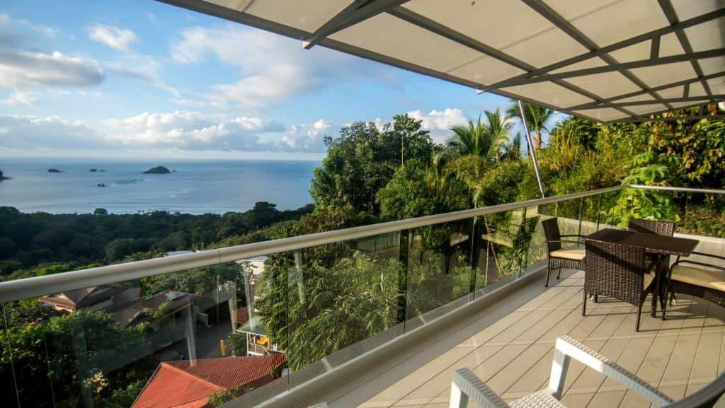 Manuel-Antonio-Vacation-Rental-Ocean-View-Apartment-66-007
