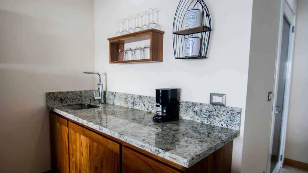 Manuel-Antonio-Vacation-Rental-Ocean-View-Apartment-66-008