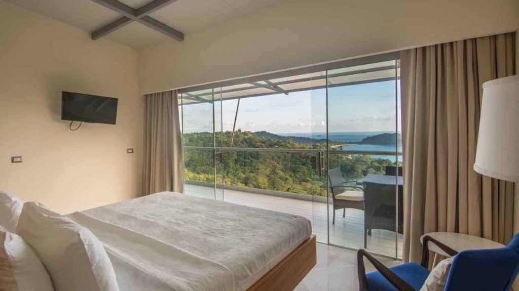 Manuel-Antonio-Vacation-Rental-Ocean-View-Apartment-66-011