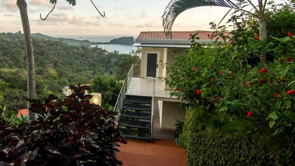 Manuel-Antonio-Vacation-Rental-Ocean-View-Apartment-66-012