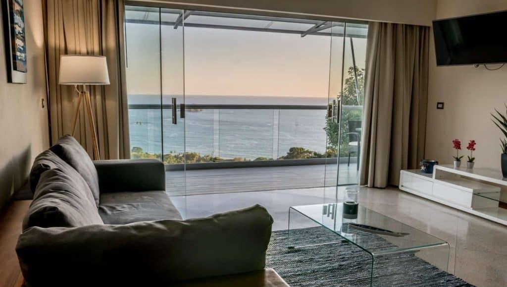 Manuel-Antonio-Vacation-Rental-Ocean-View-Apartment-66-015