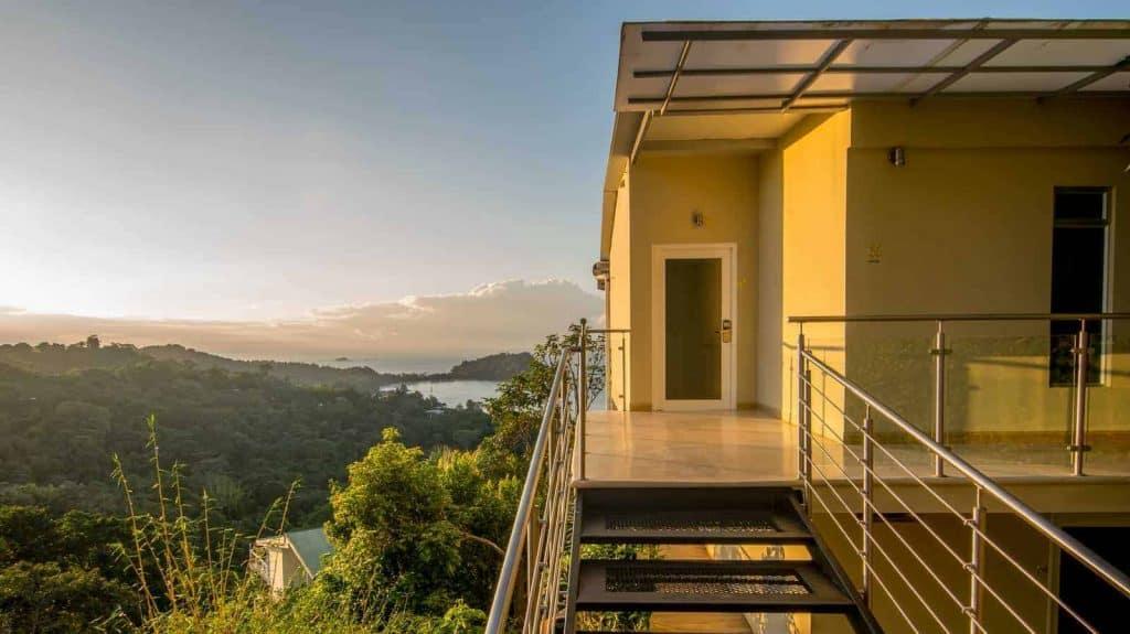Manuel-Antonio-Vacation-Rental-Ocean-View-Apartment-66-3bed