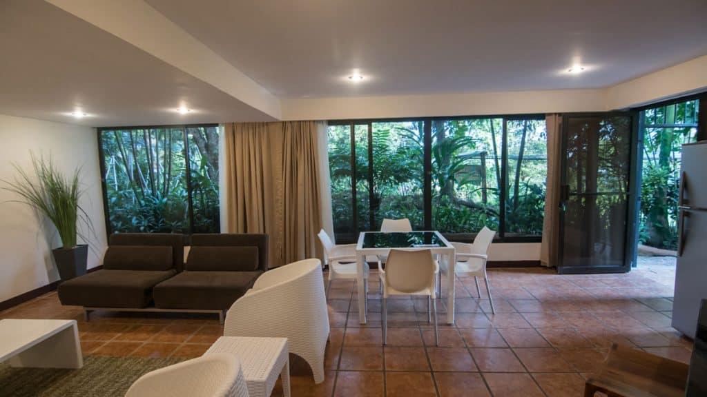 costa-rica-apartment-rentals
