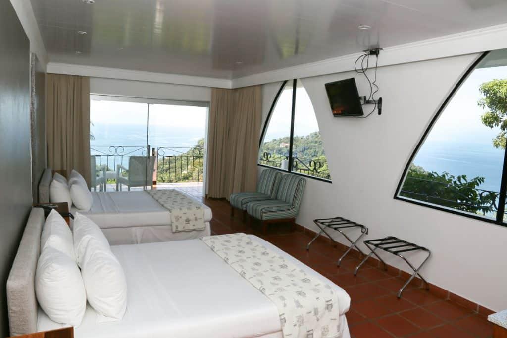 costa-rica-beach-rentals
