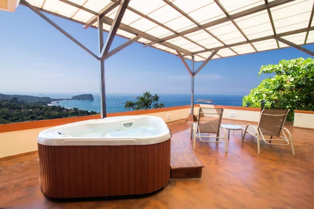 costa-rica-oceanfront-rentals-s