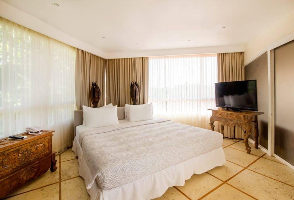 hotel_la_mariposa-manuel_antonio-costa_rica-honeymoon_suite_1
