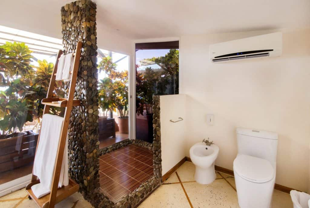 hotel_la_mariposa-manuel_antonio-costa_rica-honeymoon_suite_2