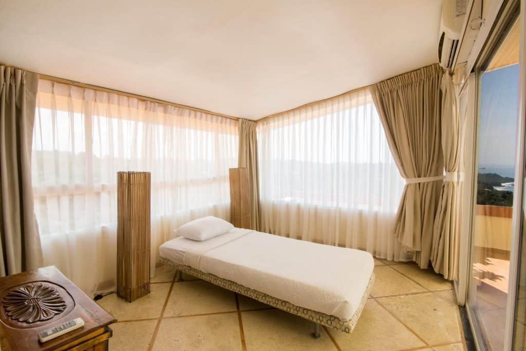 hotel_la_mariposa-manuel_antonio-costa_rica-honeymoon_suite_4