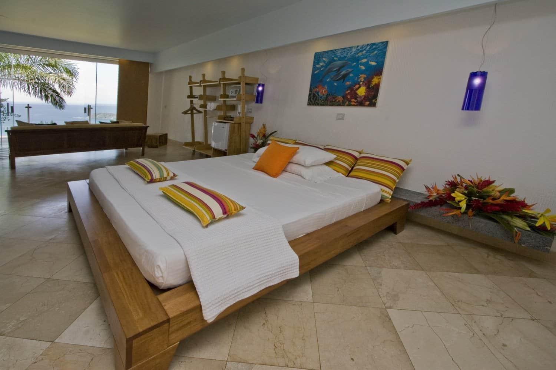 hotel_la_mariposa-manuel_antonio-costa_rica-premier_ocean_view_room_5