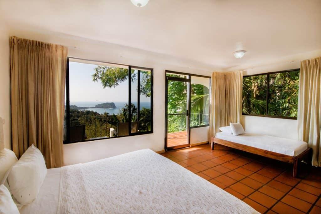 hotel_la_mariposa-manuel_antonio-costa_rica-standard_partial_ocean_view_1