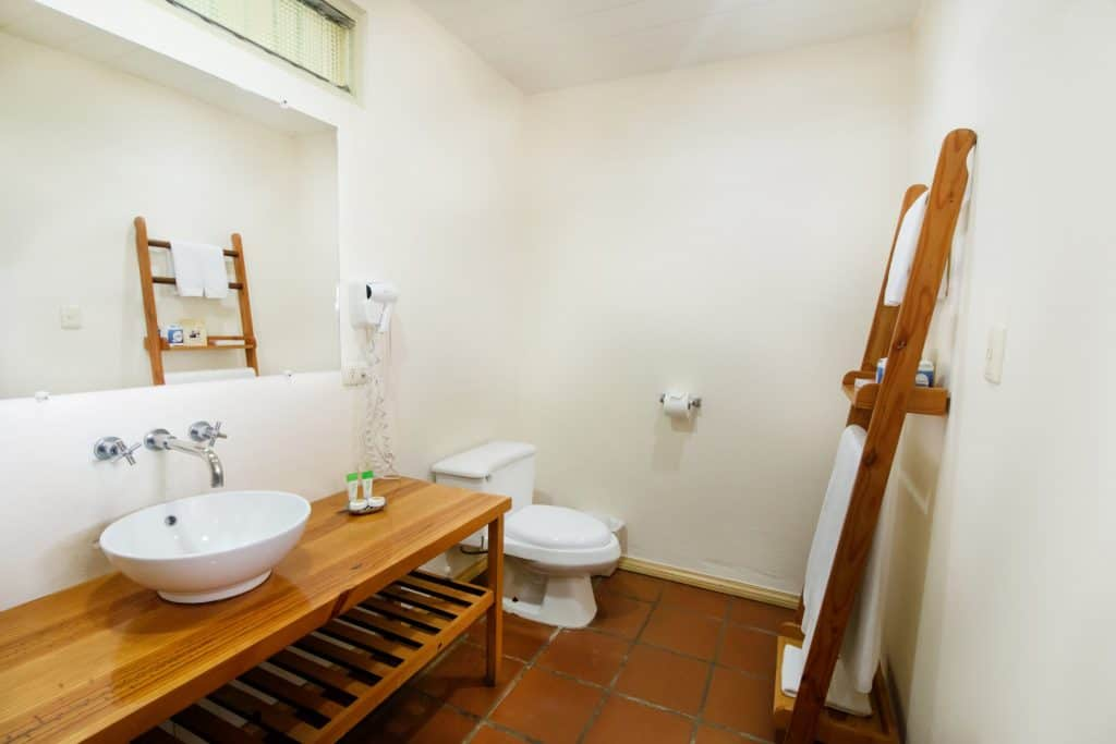 hotel_la_mariposa-manuel_antonio-costa_rica-standard_partial_ocean_view_2