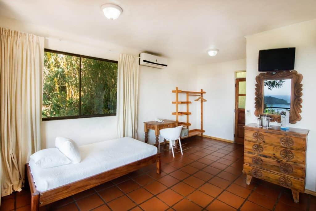 hotel_la_mariposa-manuel_antonio-costa_rica-standard_partial_ocean_view_3