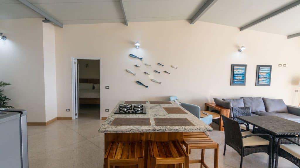 manuel-antonio-apartment-for-rent