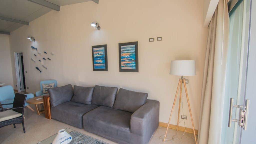 manuel-antonio-apartment-rentals