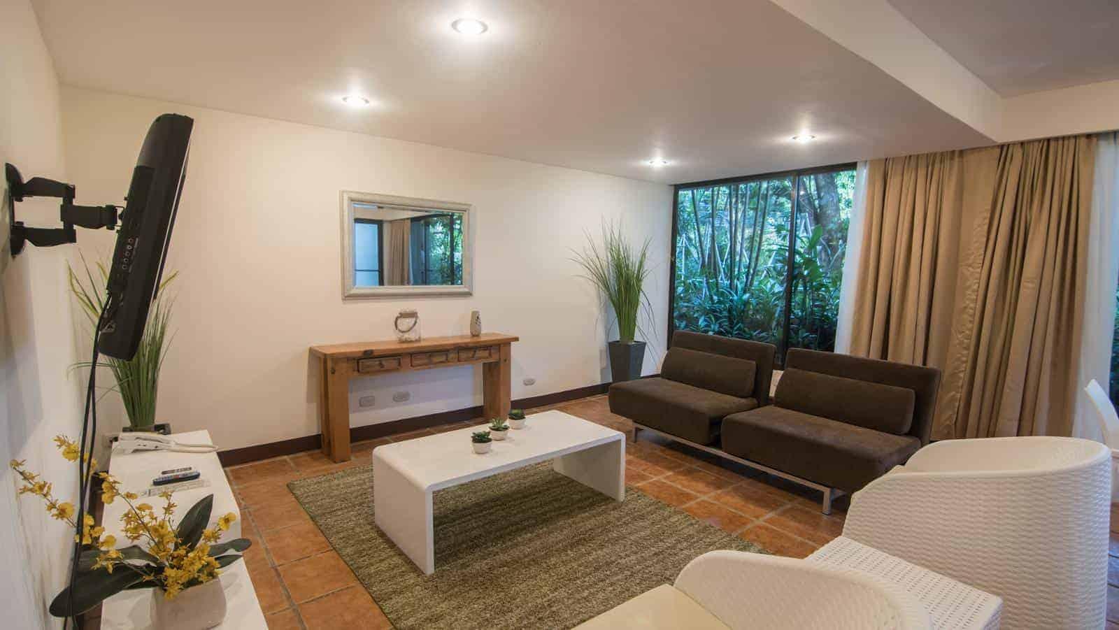 manuel-antonio-vacation-rental-apartment-1bed-la-mariposa-001