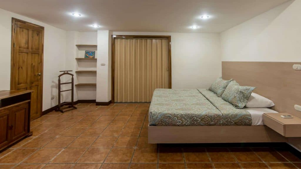 manuel-antonio-vacation-rental-apartment-1bed-la-mariposa-005