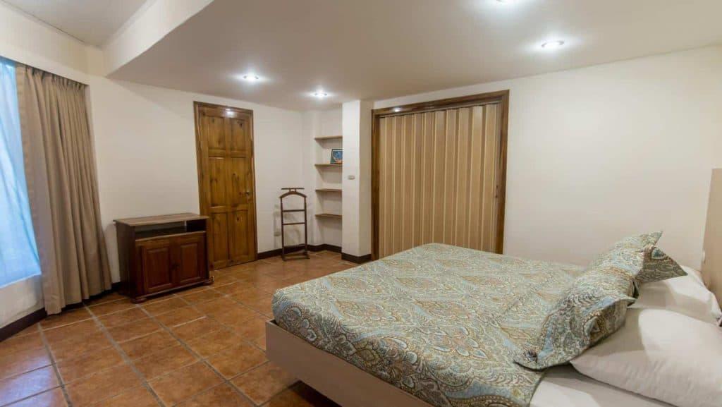 manuel-antonio-vacation-rental-apartment-1bed-la-mariposa-006