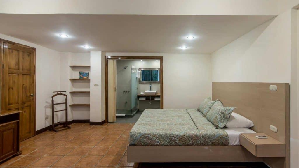 manuel-antonio-vacation-rental-apartment-1bed-la-mariposa-007