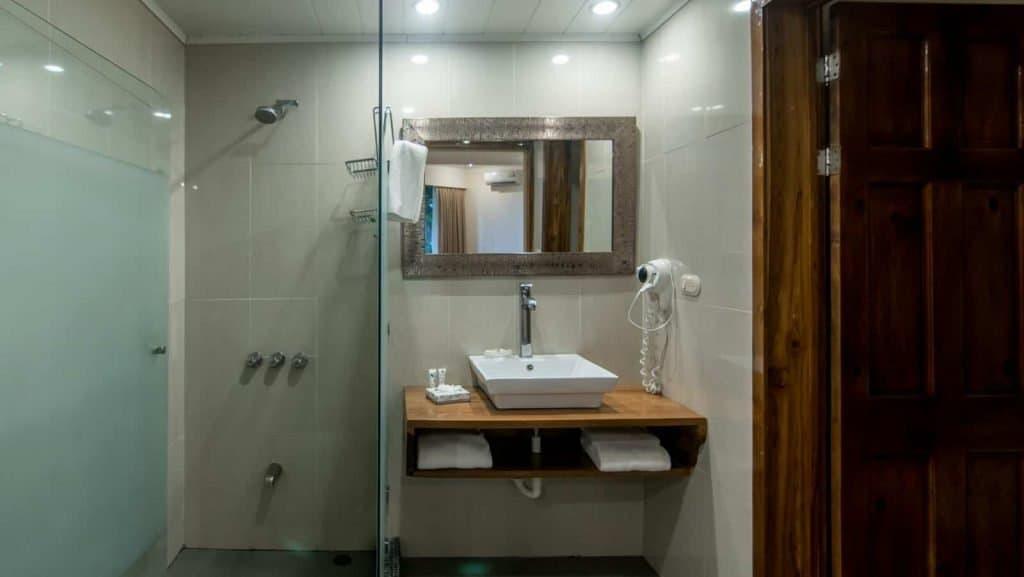 manuel-antonio-vacation-rental-apartment-1bed-la-mariposa-008