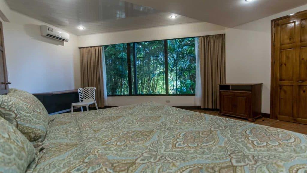 manuel-antonio-vacation-rental-apartment-1bed-la-mariposa-009