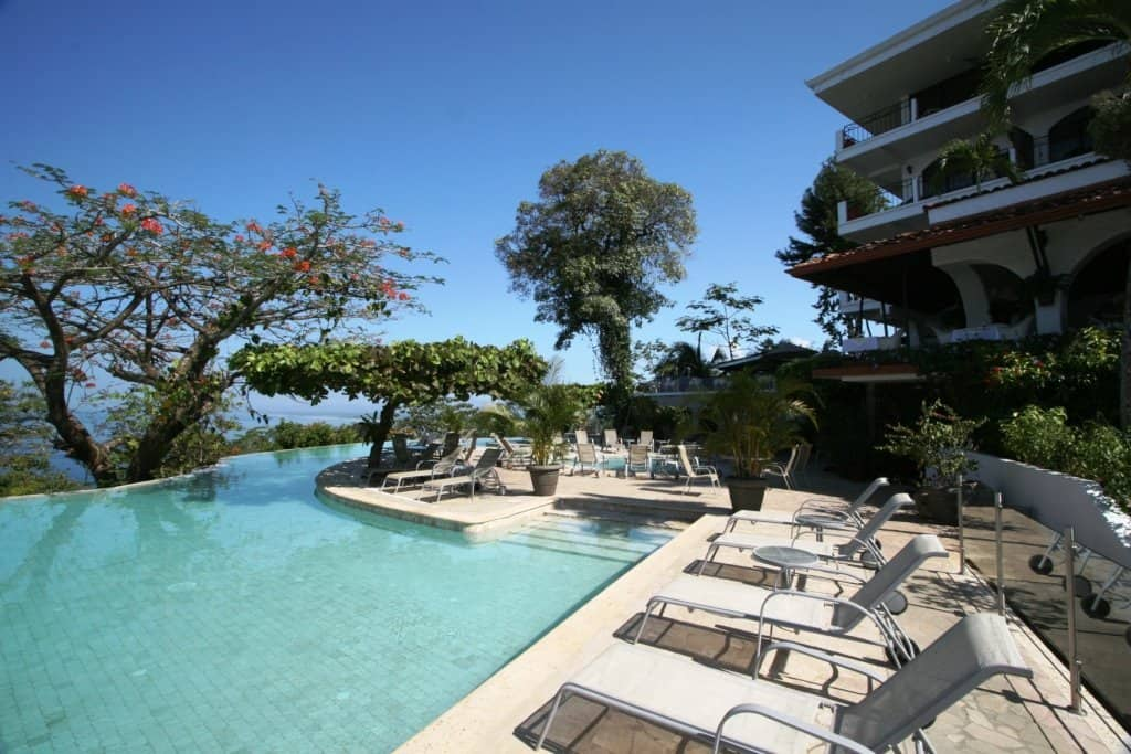 relax-in-costa-rica