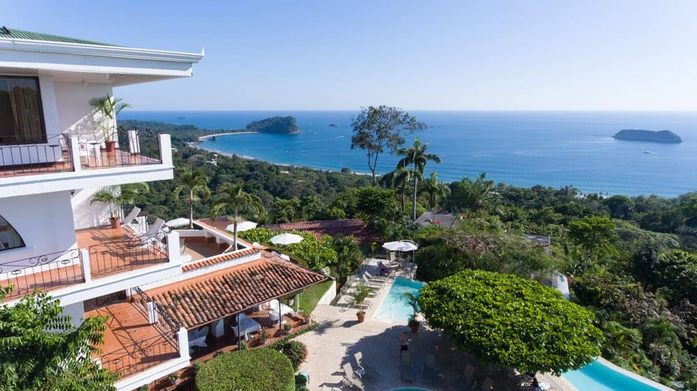 hotel-la-mariposa-manuel-antonio-costa-rica-accommodations-ocean-views-2