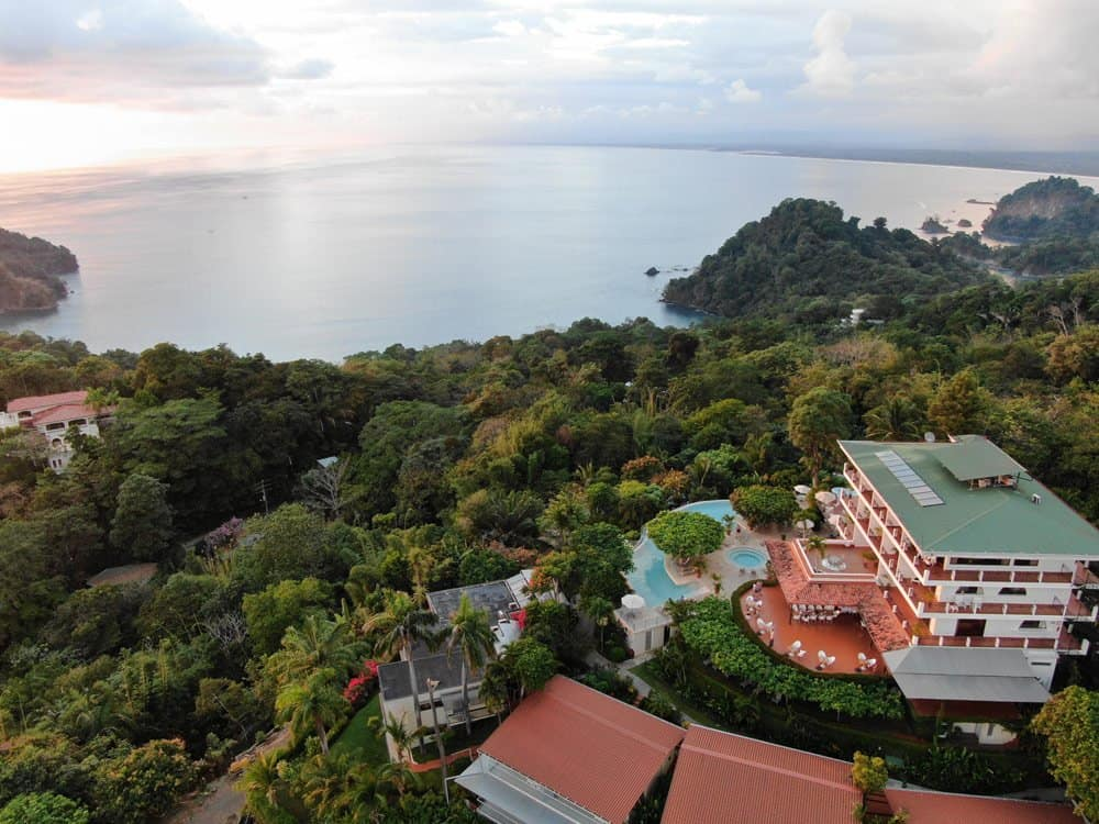 hotel-la-mariposa-manuel-antonio-costa-rica-accommodations-ocean-views-3