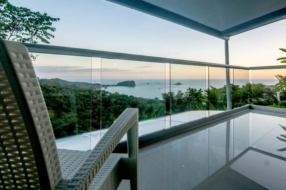 hotel-la-mariposa-manuel-antonio-costa-rica-accommodations-ocean-views-5