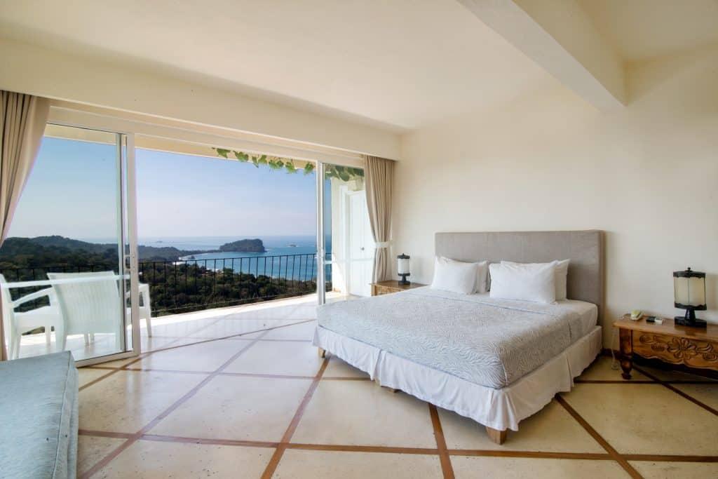 hotel la mariposa-manuel antonio-costa rica-premier ocean view 2