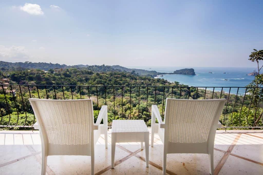 hotel la mariposa-manuel antonio-costa rica-premier ocean view 3