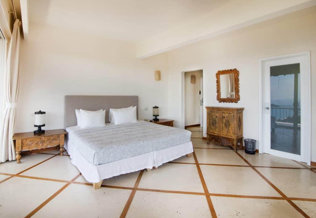 hotel la mariposa-manuel antonio-costa rica-premier ocean view 4
