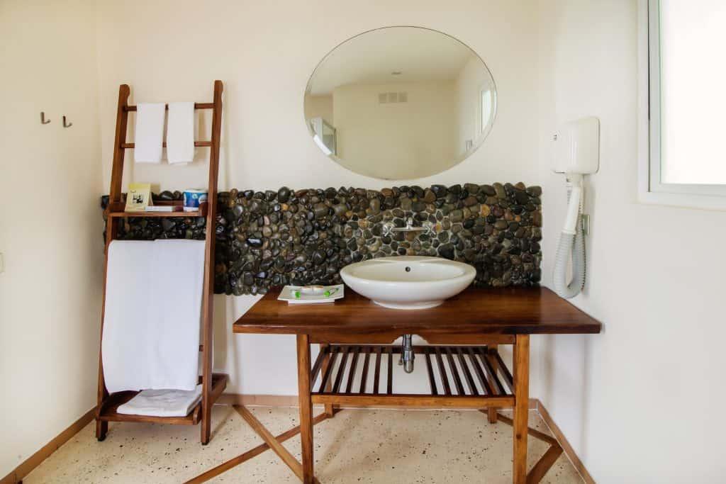hotel la mariposa-manuel antonio-costa rica-premier ocean view 5