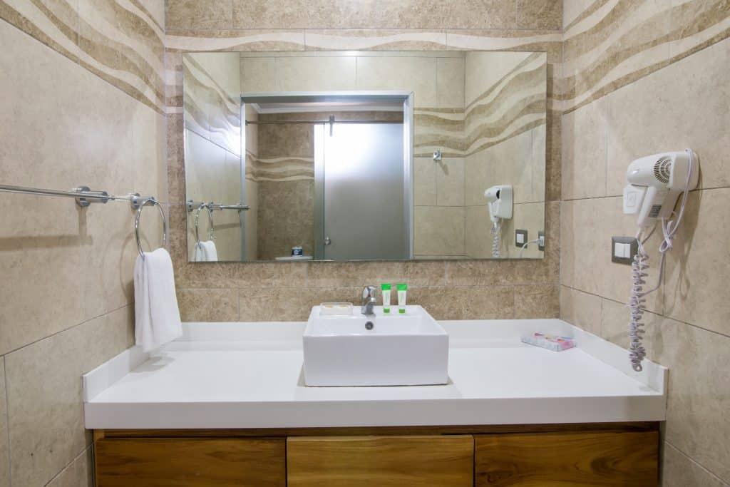 hotel la mariposa-manuel antonio-costa rica-standard ocean view 2