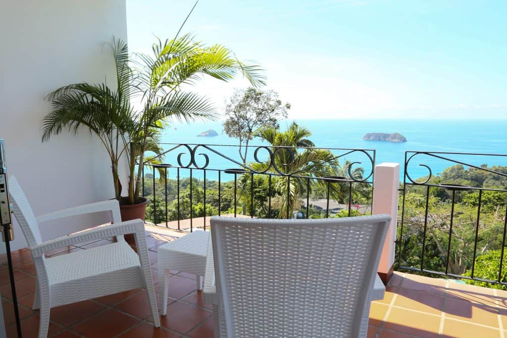 la mariposa hotel-manuel antonio-costa rica-accommodations-standard ocean view room-main building (4)