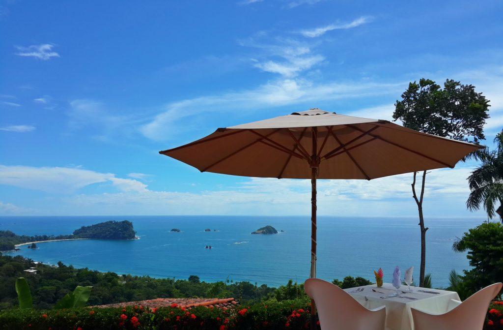 hotel la mariposa manuel antonio costa rica places to stay